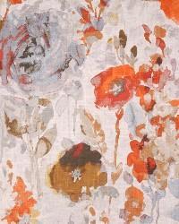 Harper Burnt Orange by