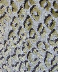 Jungle Cat Taupe by  Hamilton Fabric