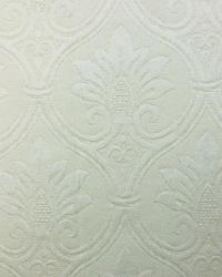 Hamilton Fabric Lecco Natural Fabric