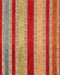 Hamilton Fabric Mexicali Sunset Fabric