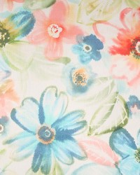 Hamilton Fabric Nadia Watercolor Fabric