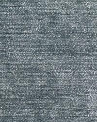 Opulence Horizon by