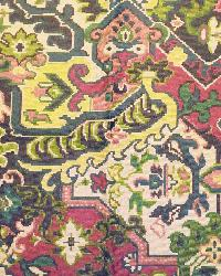 Samarkand Harvest by  Hamilton Fabric