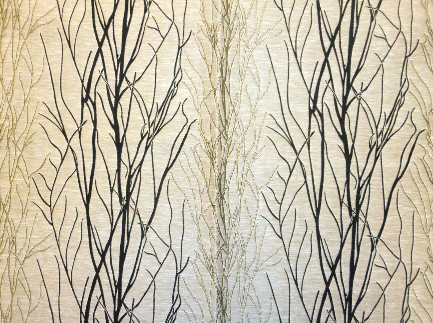 Hamilton Fabric Sherwood Daybreak Interiordecorating Com