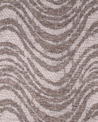 Hamilton Fabric Waterlou Toast Fabric