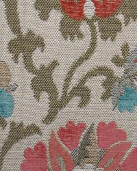 Greenwich II Tea Rose Highland Court Fabrics