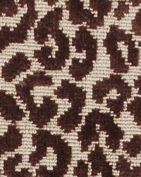 Greenwich II  Chestnut Highland Court Fabrics