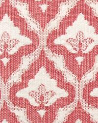Pink Floral Diamond Fabric  Langston 190064H 298