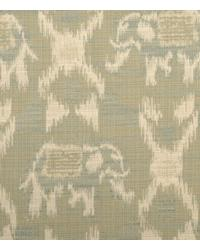 Green Jungle Safari Fabric  Maharani 190103H 568