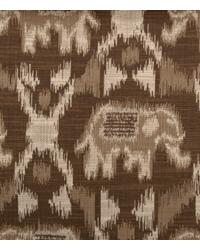 Brown Jungle Safari Fabric  Maharani 190103H 599