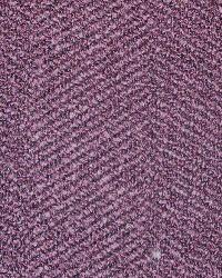Jumper Infinity Fabric