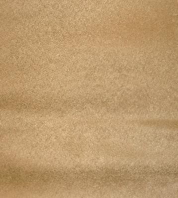 Infinity Fabrics Passion Suede Camel Search Results