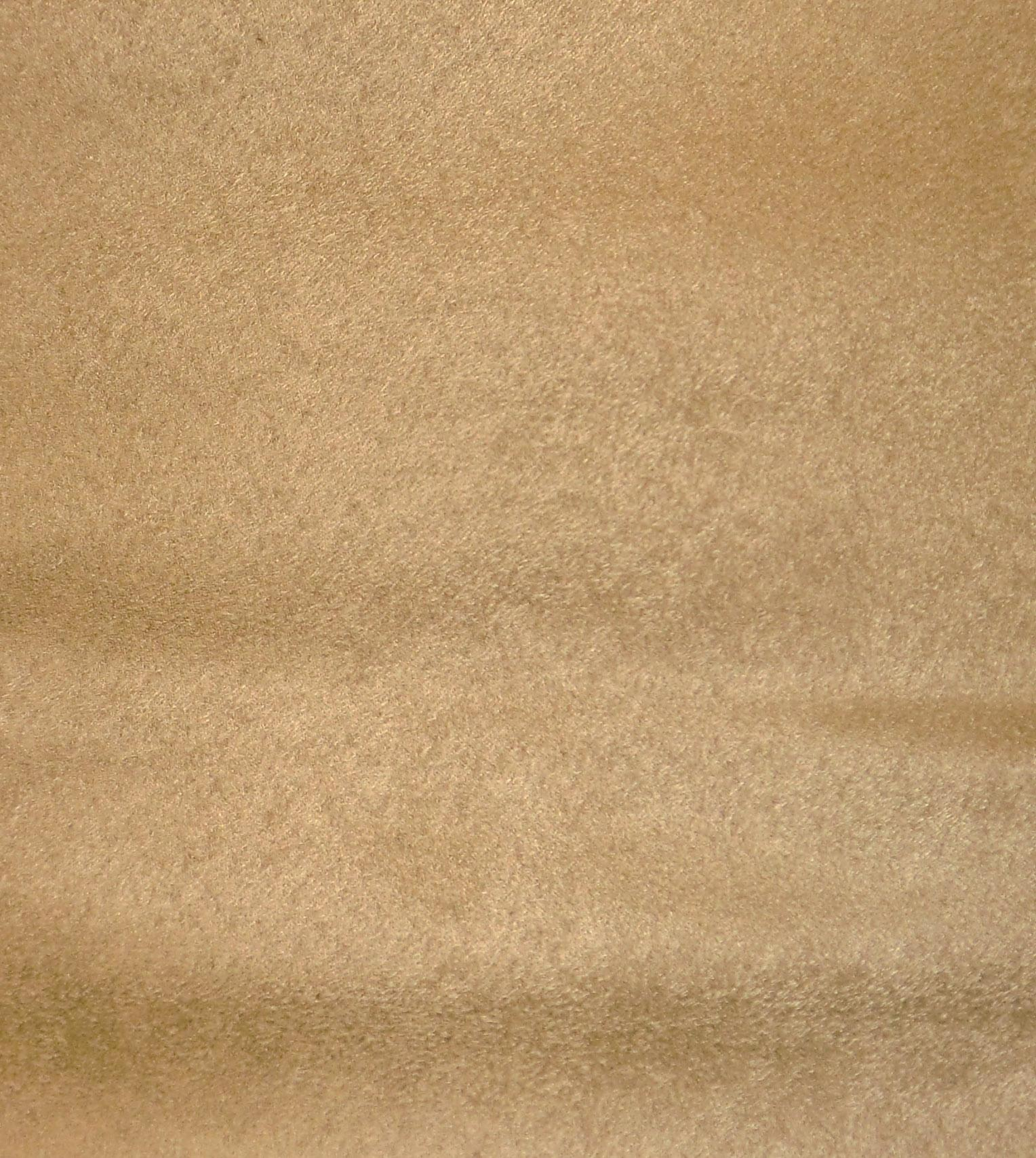 infinity fabrics passion suede camel search results - Camel Color