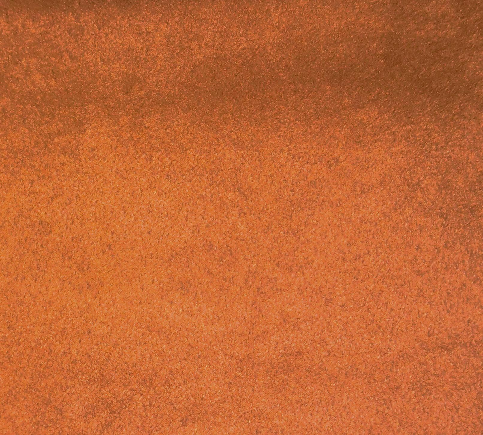 Infinity Fabrics Passion Suede Copper Fabric