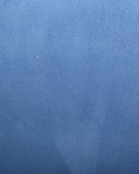 Blue Suede by