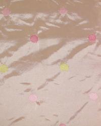 EL2156D Pink by