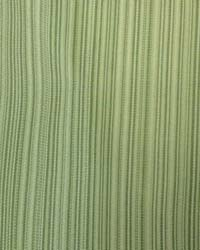 Emery Stripe Lime by