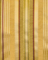 Luxury Stripe  - 2 3/8 Yard Roll Gold