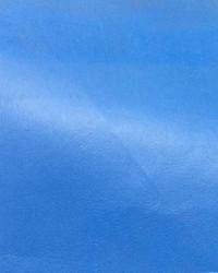 Vinyl Blue by