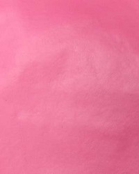 Vinyl Hot Pink by