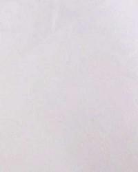 Vinyl Lilac by