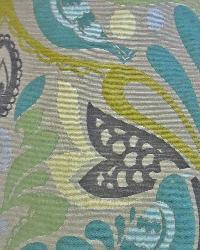 Birds Fabric  Tilly Breeze