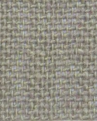 Burlap Sultana Ash Gray by