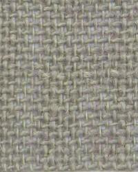 Grey Burlap Fabric  Burlap Sultana Ash Gray