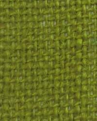 Green Burlap Fabric  Burlap Sultana Avacado