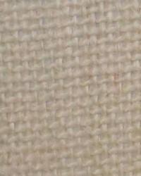 Beige Burlap Fabric  Burlap Sultana Ivory