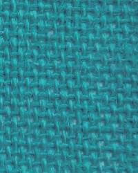 Green Burlap Fabric  Burlap Sultana Jade