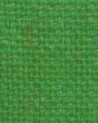 Green Burlap Fabric  Burlap Sultana Lime