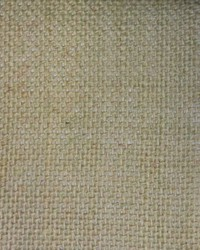 Burlap Sultana Natural by