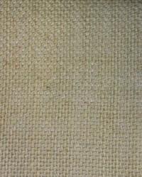 Beige Burlap Fabric  Burlap Sultana Natural