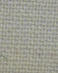 Beige Burlap Fabric  Burlap Sultana Oyster