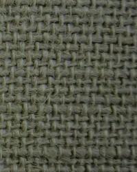 Green Burlap Fabric  Burlap Sultana Sage