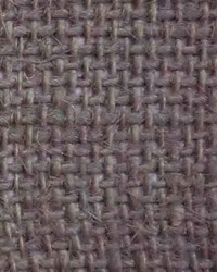 Burlap Sultana Charcoal by