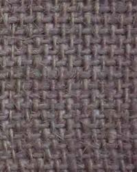 Burlap Fabric  Burlap Sultana Charcoal
