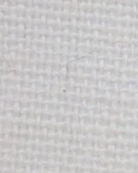 White Burlap Fabric  Burlap Sultana White