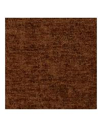 Kaslen Patina Brown Fabric