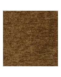 Kaslen Patina Mocha Fabric
