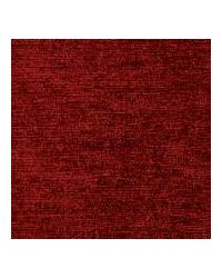 Kaslen Patina Rouge Fabric