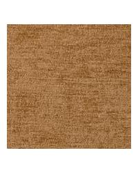 Kaslen Patina Sand Fabric