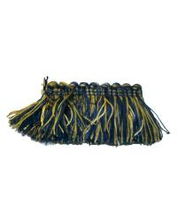 Brush Fringe 61250 10 by  Kasmir Trim