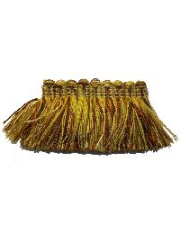 Brush Fringe 61250 12 by  Kasmir Trim