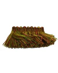 Brush Fringe 61250 15 by  Kasmir Trim