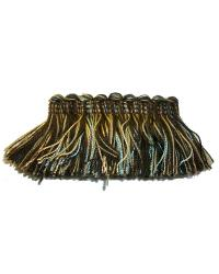 Brush Fringe 61250 2 by  Kasmir Trim