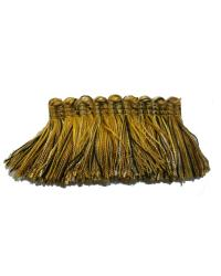 Brush Fringe 61250 4 by