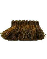 Brush Fringe 61250 6 by  Kasmir Trim