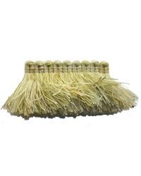 Brush Fringe 61250 7 by  Kasmir Trim